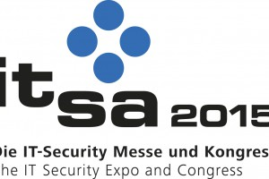 it-sa2015-Logo_pos-4c