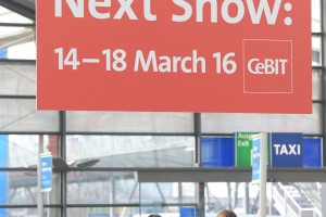Bildnachweis: Deutsche Messe AG