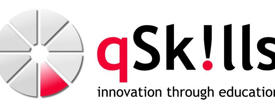 05_11_qSkills_Logo_4C_final